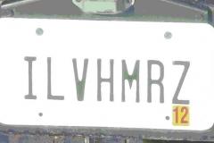 HUMMER_07