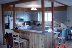 HOUSE_PROJECT_018