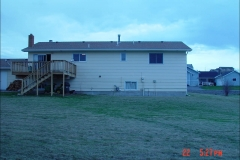 HOUSE_PROJECT_022