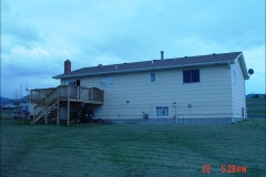HOUSE_PROJECT_024