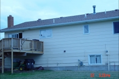 HOUSE_PROJECT_025