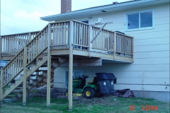 HOUSE_PROJECT_027