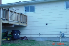 HOUSE_PROJECT_028